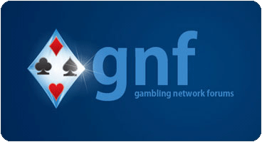 Gambling Network Forums